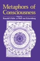 Metaphors of Conciousness by Ronald S. Valle