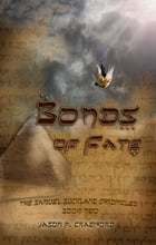 Bonds of Fate by Jason P. Crawford