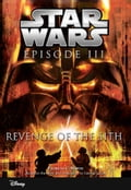 Star Wars Episode III: Revenge of the Sith eff5cd49-6df0-4303-bc76-d2d0b44965d9