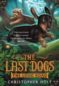 The Last Dogs: The Long Road af1488ec-096c-4ae2-a397-7953c8268f38