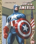 The Courageous Captain America (Marvel: Captain America) e078718a-7d8a-47ad-92eb-57a9a1b55ecf