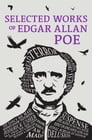 Selected Works of Edgar Allan Poe Cover Image