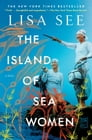 The Island of Sea Women Cover Image