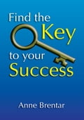 Find the Key to your Success 4db7d851-0b3a-415a-9a7f-654b32311103