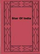Star Of India by Alice Perrin