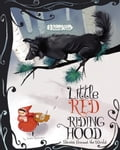 Little Red Riding Hood Stories Around the World eb16fb79-271f-4dc9-81ff-d7f2e9e0c937