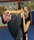 The Essential Guide To Street Self Defense by Theresa Dufrane
