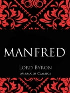 Manfred by Lord Byron