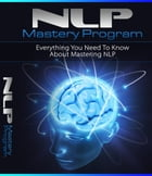 NLP Mastery Program by Anonymous