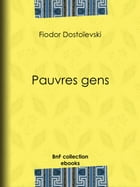 Pauvres gens by Victor Derély