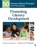 Promoting Literacy Development a9c933e6-ec1c-4159-a9d8-c0db671ae9c0