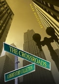 The Crossroads 7afc3a52-3949-4aec-a487-98650e89591f