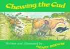 Chewing the Cud by Henry Brewis