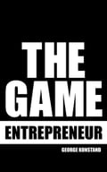 The Game Entrepreneur 40f25f61-0189-4651-abb2-0411e53bc234