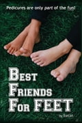 Best Friends For Feet f220bd29-03db-4401-a84b-b5e0eb9cdb1a