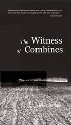 Witness Of Combines