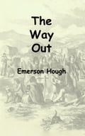 The Way Out (Illustrated Edition) f22d4275-bef5-47d0-be3d-ce8b41888324