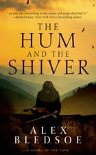The Hum and the Shiver Cover Image