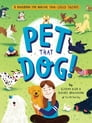 Pet That Dog! Cover Image