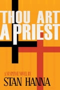 Thou Art A Priest 3443fee5-c30f-4c4d-8b84-6a1b3e01e589