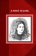 9788826452456 - Mrs. Oliphant: A Rose in June - Libro
