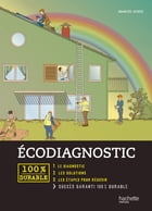 Eco-diagnostic by Marcel Guedj