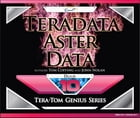Teradata Aster Data by Tom Coffing