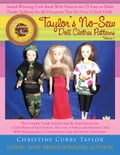 Taylor's No-Sew Doll Clothes Patterns 4d21d833-1db5-4aae-bdbf-26ac64e90cdd