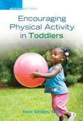 Encouraging Physical Activity in Toddlers 71def99b-1048-423a-9018-d3375dfd9d4a
