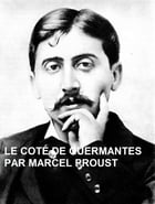 libretti of Classic Operas, three operas by Bizet in the original French by Marcel Proust