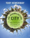 The Permaculture City 4b76c1a7-64d9-46de-adec-9fac017f30cb