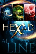 Hexad Trilogy: The Factory, The Chamber, The Ward f0ff4b2b-1634-45c7-861f-795194dd2240