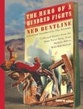 The Hero of a Hundred Fights 2883ebaf-fbd5-4941-92f3-946be009502f