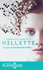 Villette by Linda   Marshall-Griffiths