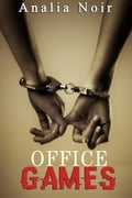 9788826494388 - Analia Noir: Office Games - Libro
