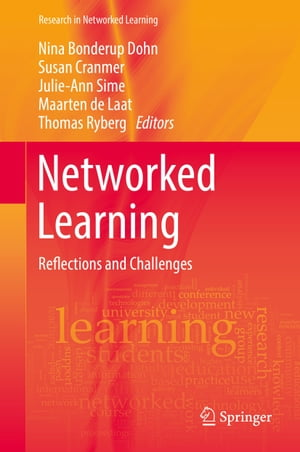 Networked Learning: Reflections and Challenges
