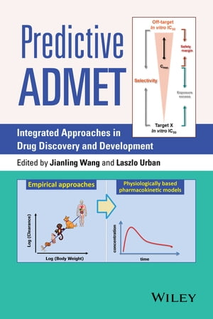 Predictive ADMET Integrated Approaches in Drug Discovery and Development