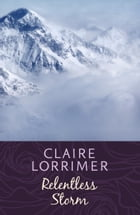 Relentless Storm by Claire Lorrimer