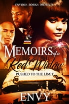 Memoirs of A Red Widow by ENVY
