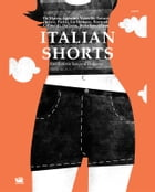 Italian Shorts. Brevi storie lungo il belpaese by Alessandro Gallo