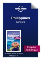 Philippines - Mindoro by Lonely PLANET