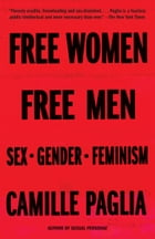 Free Women, Free Men Cover Image