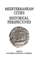 Mediterranean Cities: Historical Perspectives