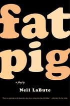 Fat Pig Cover Image