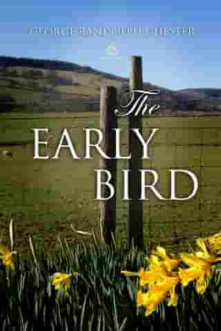 The Early Bird: A Business Man's Love Story by George Chester