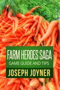 Farm Heroes Saga Game Guide and Tips 946c79e0-4686-4953-974f-b635dca0700c