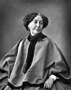 Consuelo (fr) by George Sand