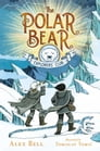 The Polar Bear Explorers' Club Cover Image