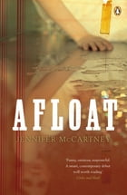 Afloat by Jennifer McCartney