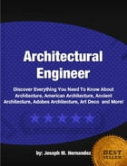 Architectural Engineer by Joseph M. Hernandez